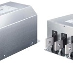Schaffner EMC/EMI Filters FN 22xx and FN 33xx